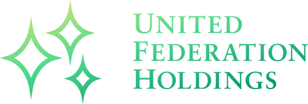 United Federation Holdings